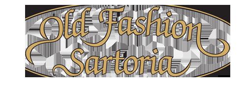 Old Fashion Sartoria