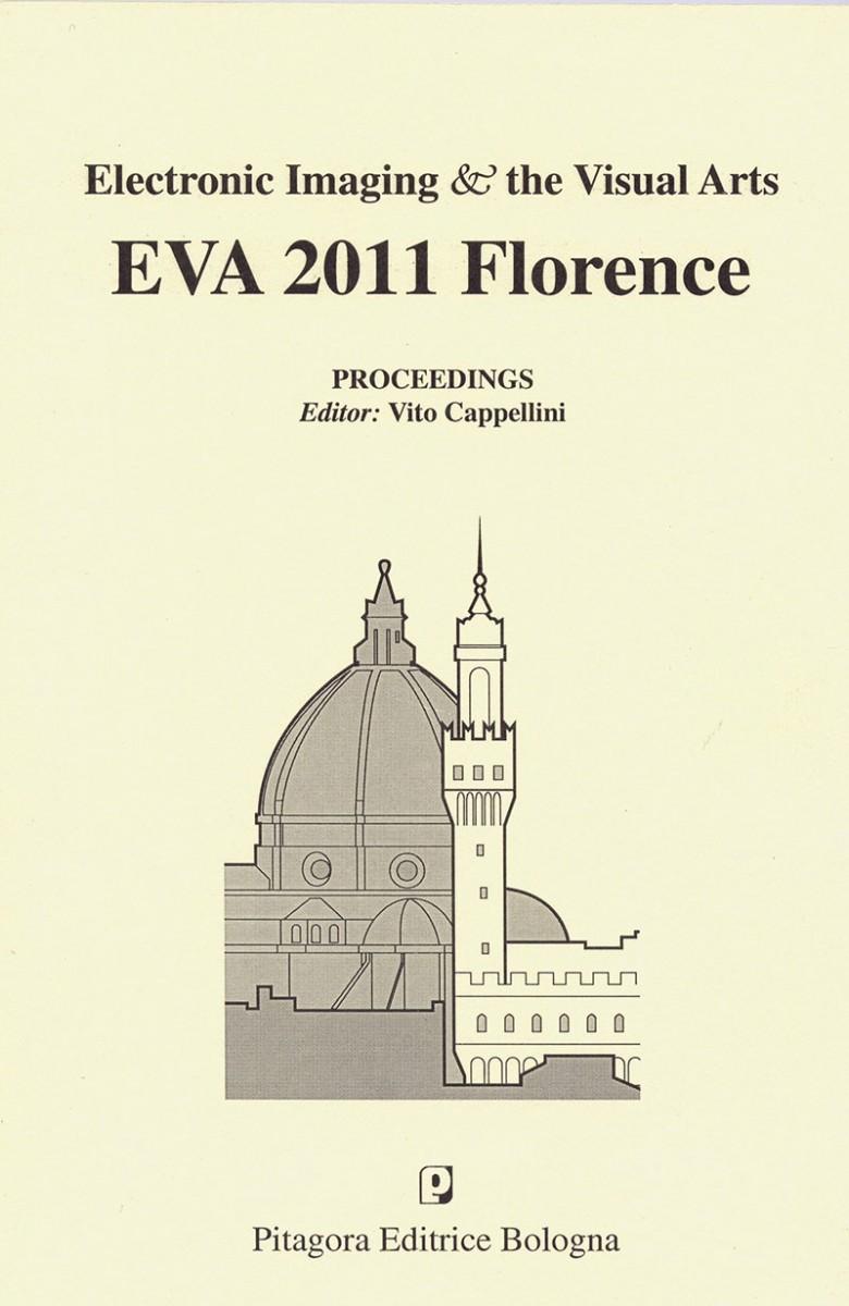 eva2011_1