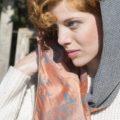 Cappuccio-sciarpa