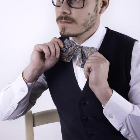 old-fashion-sartoria-gilet-vest-ugi-01-20_-blu__2