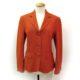 Giacca lana cotta tipo Blazer Art. DG 01-01 bilanciata 800x800