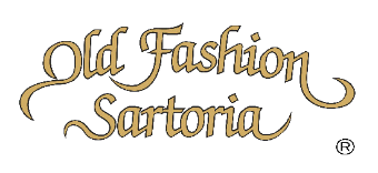 Old Fashion Sartoria