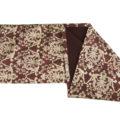 ASC 01-13_Scaldacollo lana cotta seta circle scarf