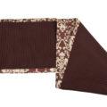 ASC 01-13_Scaldacollo lana cotta seta loop circle scarf