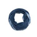 Scaldacollo, Sciarpa ad anello ASC 01-22-2
